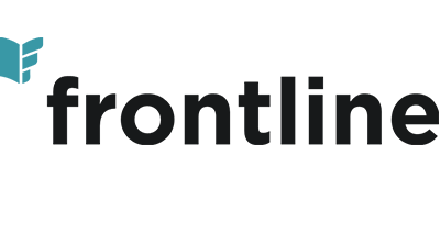 Frontline Distribution