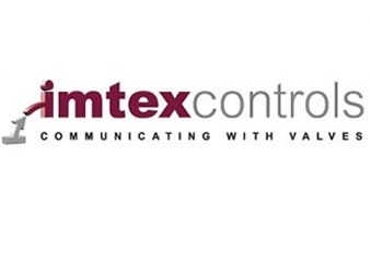 Imtex Controls
